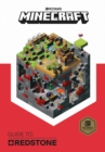 Minecraft Guide to Redstone : An Official Minecraft Book from Mojang - Book