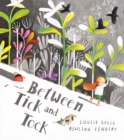 Between Tick and Tock - Book
