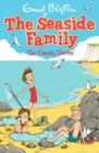 The Seaside Family - Book