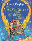 The Adventures of the Wishing-Chair gift edition - Book