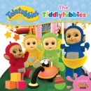 Teletubbies: The Tiddlytubbies - Book
