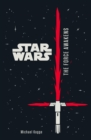 Star Wars: The Force Awakens: Junior Novel - Book