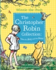 Winnie-the-Pooh: The Christopher Robin Collection (Tales of a Boy and his Bear) - Book