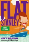 Stanley Flat Again! - Book