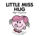 Little Miss Hug - Book