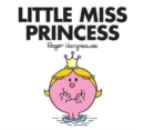 Little Miss Princess - Book