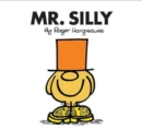 Mr. Silly - Book