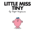 Little Miss Tiny - Book