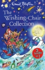 The Wishing-Chair Collection - Book