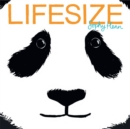 Lifesize - Book
