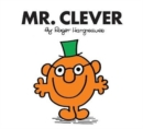 Mr. Clever - Book
