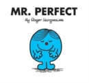 Mr. Perfect - Book