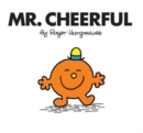 Mr. Cheerful - Book