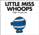 Little Miss Whoops - Book