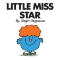 Little Miss Star - Book