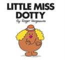 Little Miss Dotty - Book