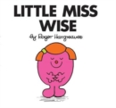 Little Miss Wise - Book