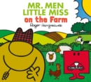 Mr. Men on the Farm - Book