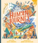 Human Journey - Book