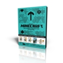 Minecraft The Ultimate Construction Collection Gift Box - Book
