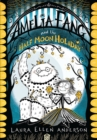 Amelia Fang and the Half-Moon Holiday - Book
