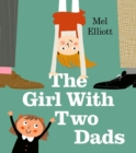 The Girl with Two Dads - Book