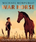 War Horse picture book : A Beloved Modern Classic Adapted for a New Generation of Readers - Book