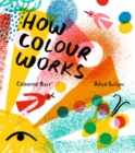 How Colour Works - Book