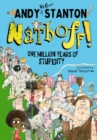 Natboff! One Million Years of Stupidity - eBook