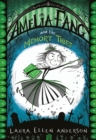 Amelia Fang and the Memory Thief - eBook