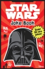 Star Wars: Joke Book (NEW) - Book