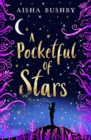 A Pocketful of Stars - Book