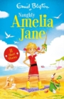 Naughty Amelia Jane - Book