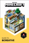Minecraft Guide to Creative - eBook