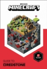 Minecraft Guide to Redstone - eBook