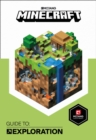 Minecraft Guide to Exploration - eBook