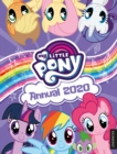 My Little Pony Annual 2020 - Book