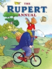 The Rupert Annual 2020 - Book