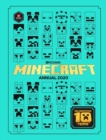 Minecraft Annual 2020 - Book