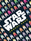 Star Wars Annual 2020 - Book