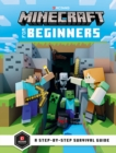 Minecraft for Beginners - Book