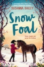 Snow Foal - the perfect Christmas book for children - Book