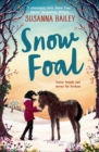 Snow Foal - the perfect Christmas book for children - eBook
