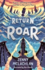 Return to Roar - eBook