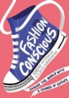 Fashion Conscious - Book