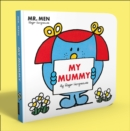 Mr Men: My Mummy - Book
