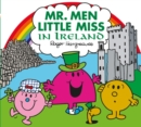 Mr. Men in Ireland - Book