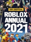 Roblox Annual 2021: 100% Unofficial - Book