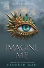 Imagine Me - eBook