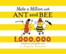 Ant and Bee and the ABC - Book